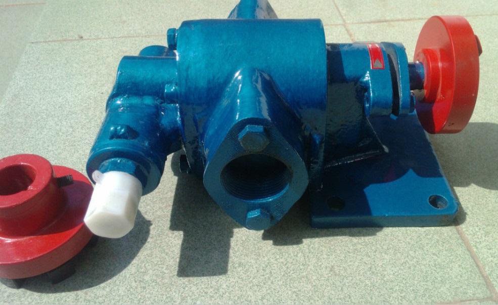 Hướng dẫn bảo dưỡng máy bơm trục vít vào mùa đông