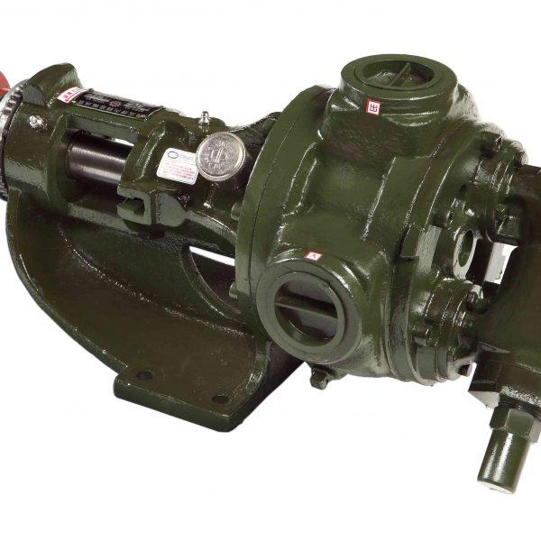 bom- banh-rang-K4124